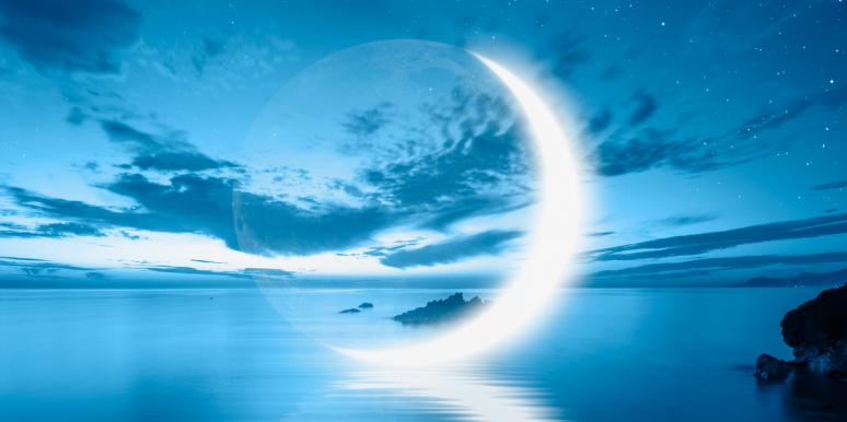 3 Zodiac Signs Who Get A Fresh Start After The New Moon In Cancer, July 9th, 2021