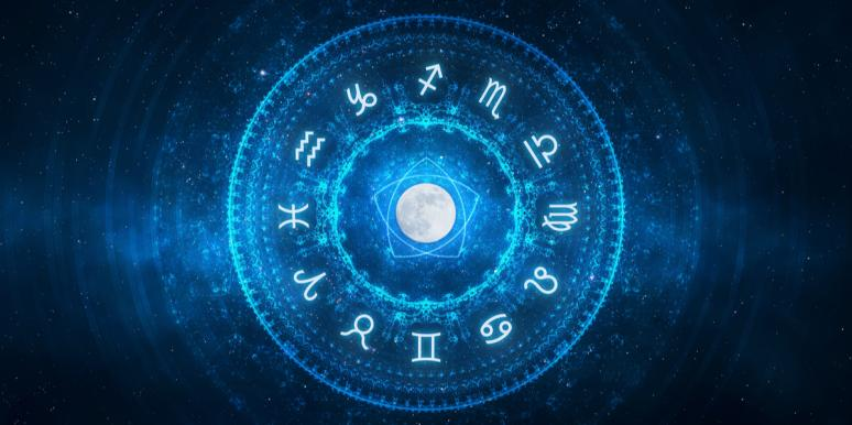 3 Zodiac Signs Who Get Back With An Ex During The New Moon In Libra Starting October 6, 2021