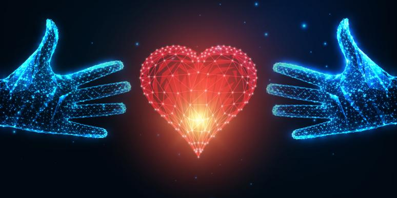 3 Zodiac Signs Who Get What They Want In Love During Mercury Conjunct Mars Starting October 9, 2021