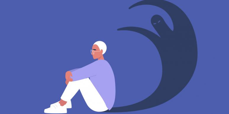 3 Zodiac Signs Who Give In To Their Insecurities Starting August 28, 2021