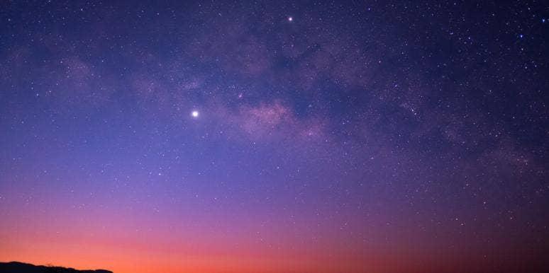 3 Zodiac Signs Who Put Love On Hold During Venus Square Jupiter Starting September 24, 2021
