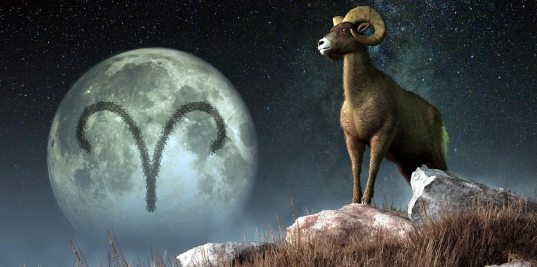 3 Zodiac Signs Who Risk Everything For Love Starting September 20, 2021