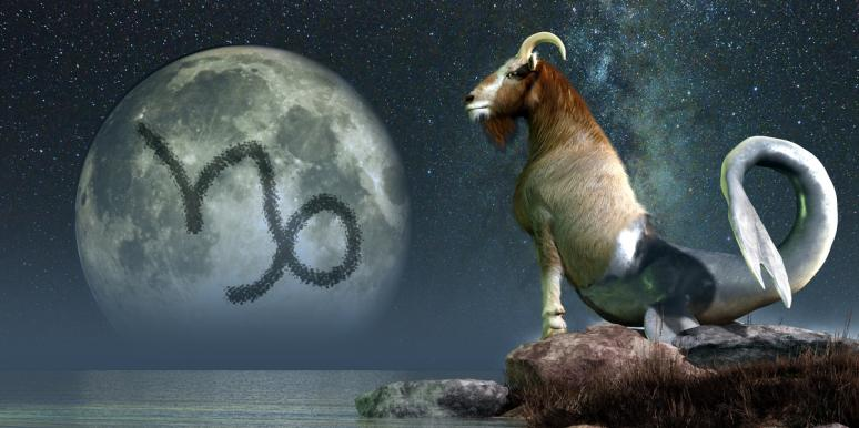 3 Zodiac Signs Who Want Respect More Than Love During the Moon In Capricorn, October 11 - 13, 2021
