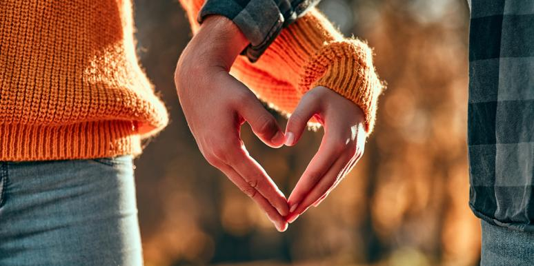 3 Zodiac Signs Who Want Traditional Love Starting October 14, 2021
