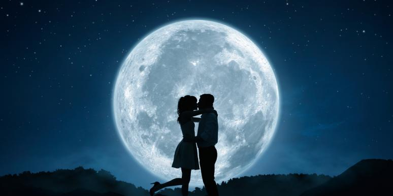 3 Zodiac Signs Who Find True Love Starting On August 17, 2021