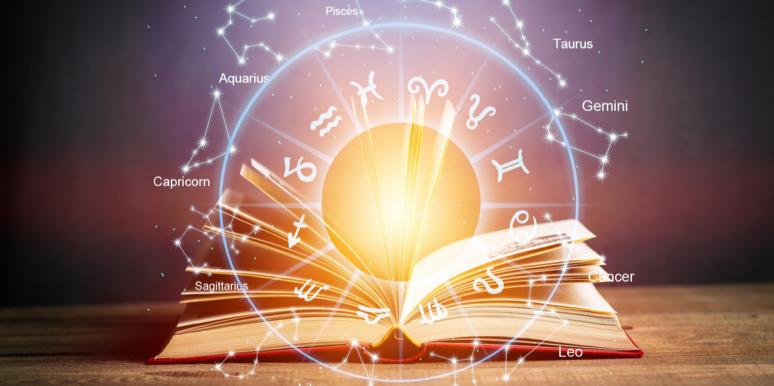 3 Zodiac Signs Who Will Have A Great Day On August 7, 2021