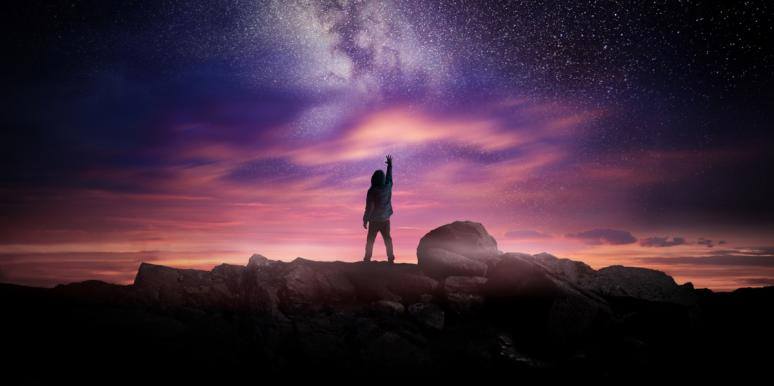 3 Zodiac Signs Who Will Have A Great Day On August 1, 2021