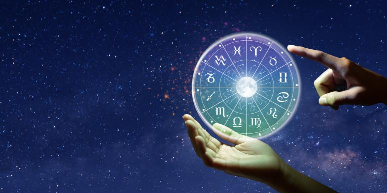 3 Zodiac Signs Who Will Have A Great Day On August 22, 2021