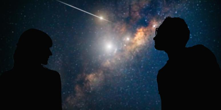 3 Zodiac Signs Who Will Have A Great Day On October 12, 2021