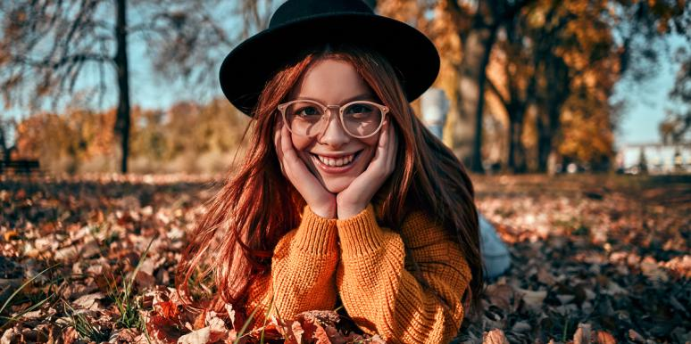 3 Zodiac Signs Who Will Have A Great Day On October 14, 2021