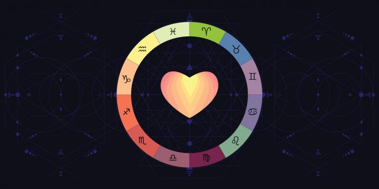 3 Zodiac Signs Who Will Have A Great Day On September 12, 2021