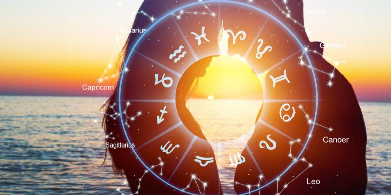 3 Zodiac Signs Who Will Have A Great Week August 16 - 22, 2021