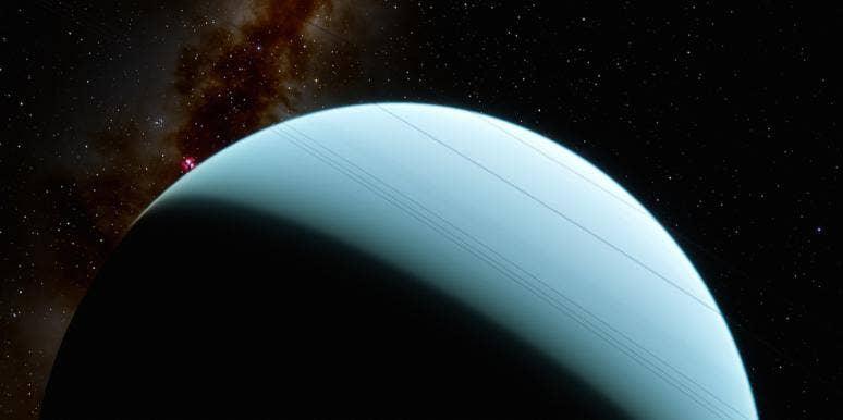 3 Zodiac Signs Whose Friendships Change During Venus Trine Uranus Starting August 3, 2021