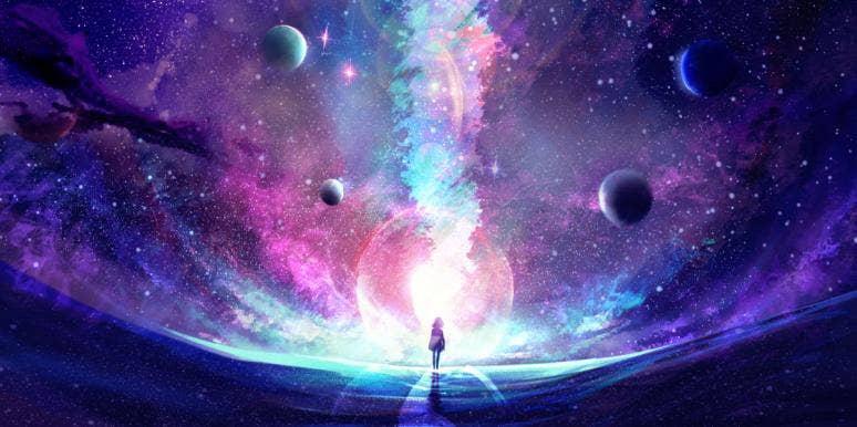 3 Zodiac Signs Whose Karmic Relationship Ends During Vesta In Scorpio, Starting September 26, 2021