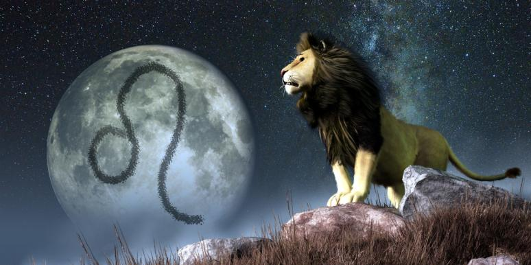 3 Zodiac Signs Whose Love Life Improves During The Moon In Leo, September 30 - October 2, 2021