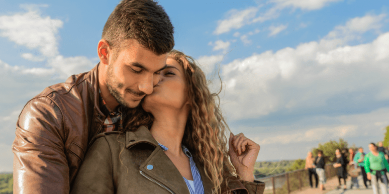 best relationship compatibility for the zodiac signs