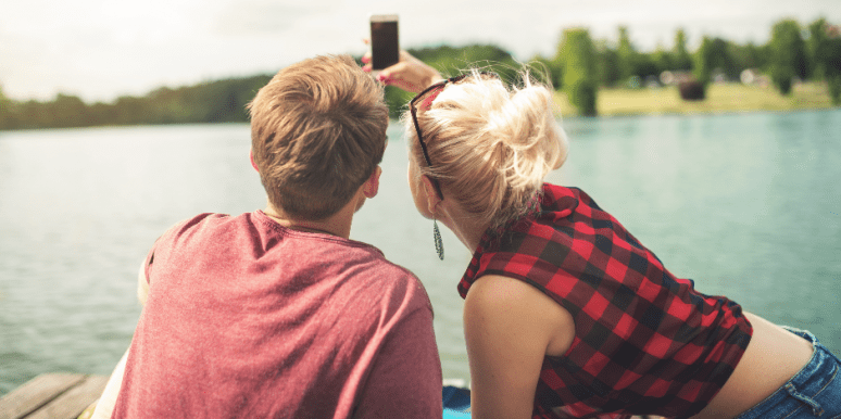 Why You Can't Get A Date, By Zodiac Sign Astrology