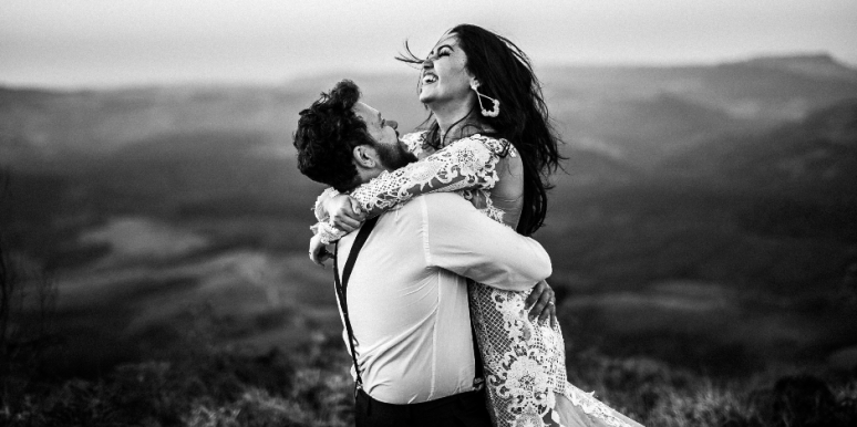 Zodiac Signs Who Regret Getting Married Too Fast, According To Astrology
