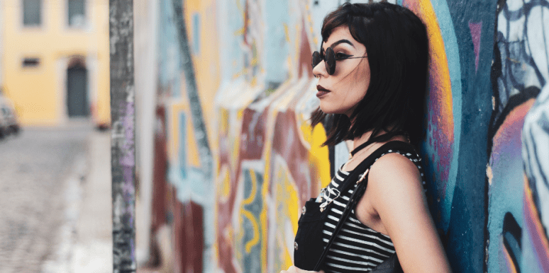 4 Zodiac Signs Who Love To Stab Their Friends In The Back