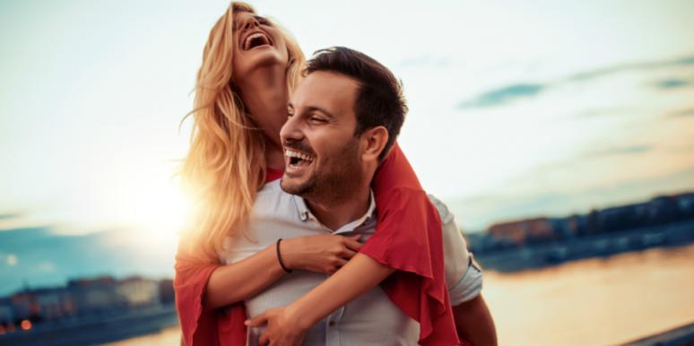 5 Reasons Why NOT Having Sex Every Day Is GREAT For Your Marriage