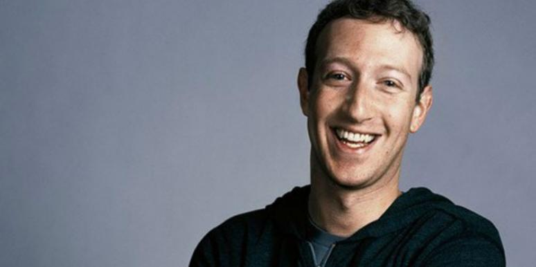 10 Reasons Why Mark Zuckerberg Is The Sexiest Man ALIVE