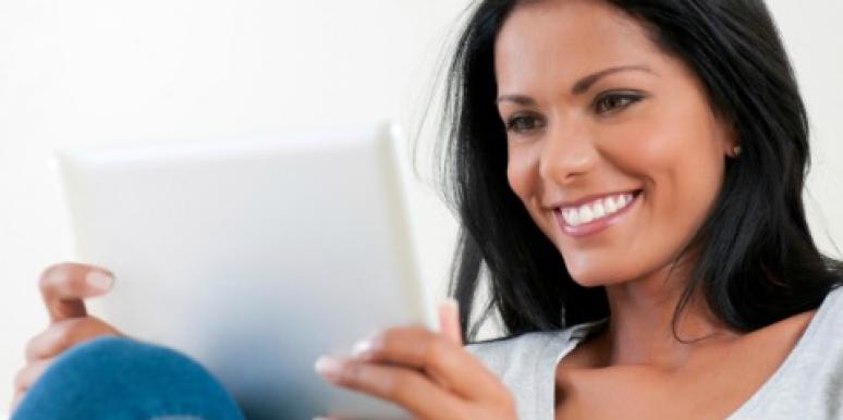 Online Dating Expert Julie Spirabeste plek om hook up in Austin TX