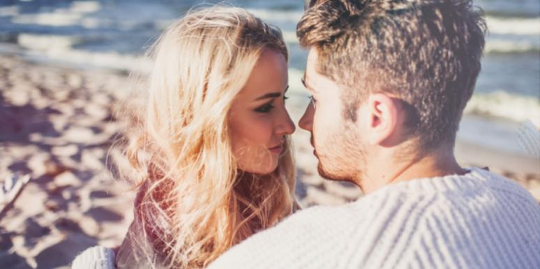 rebound relationship | YourTango