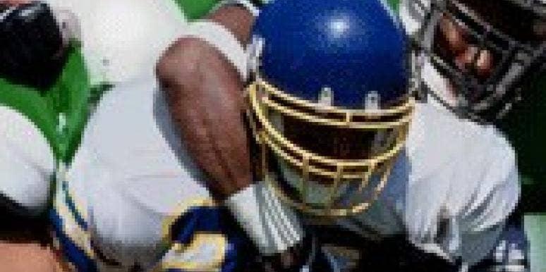 Super Bowl XLII Cheat Sheet: Who, What, Where!