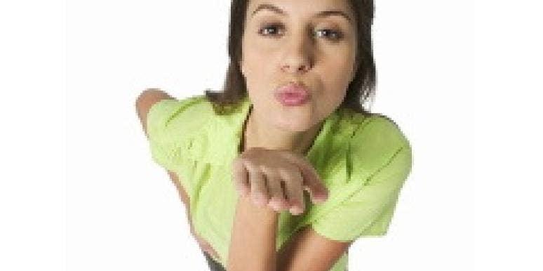 Understanding How Women Attract Men