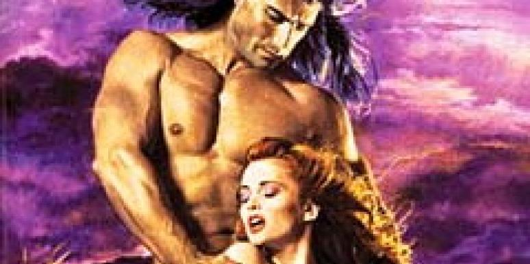 romance novel romantic