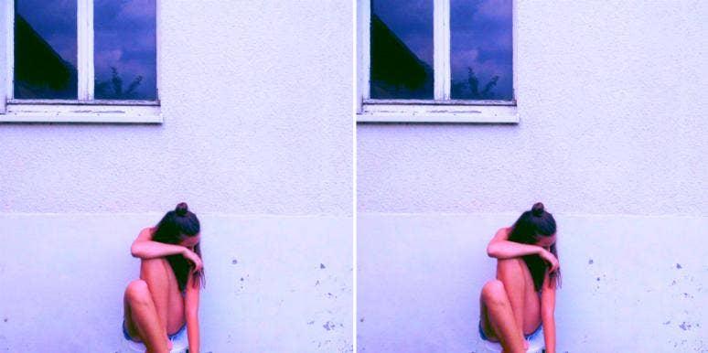 addiction hurts children