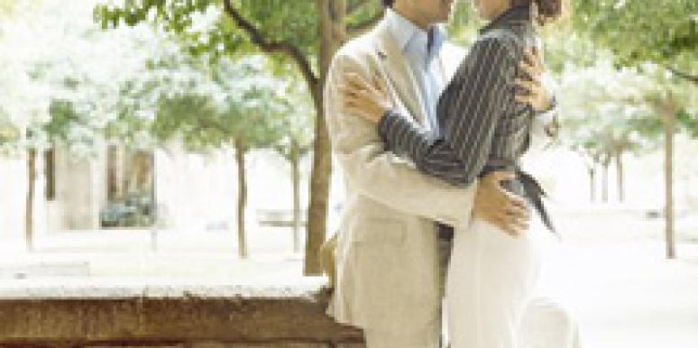 career marriage