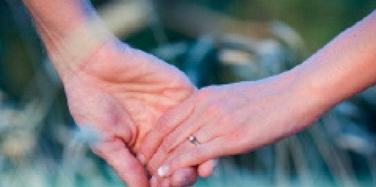 9 Tips For Marital Bliss