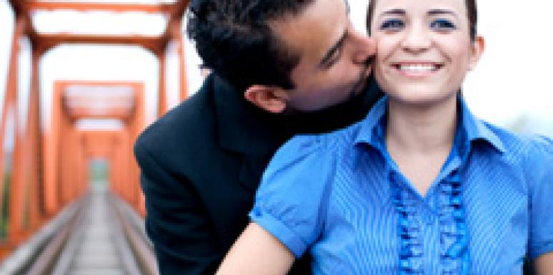 Dating etiquette after second date