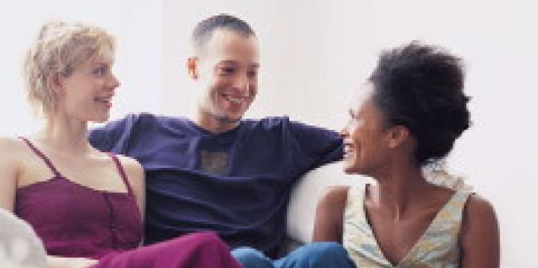 dating with oral herpes