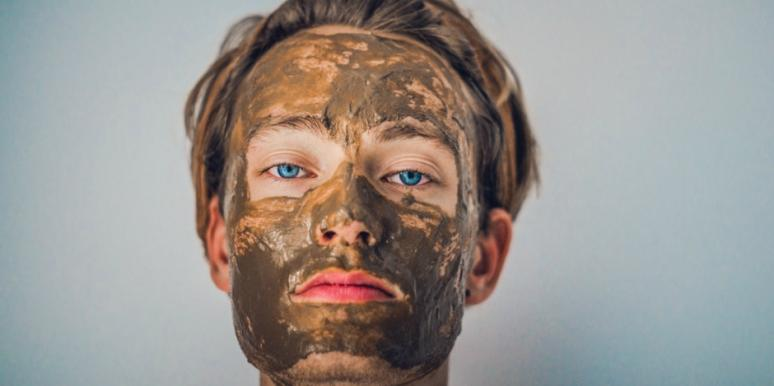 Straight From The Kitchen: 7 DIY Skincare Treatments You'll Love