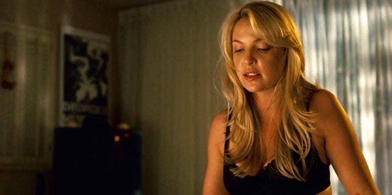 Katherine heigl sex scenes