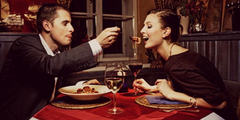 What foods are aphrodisiacs list
