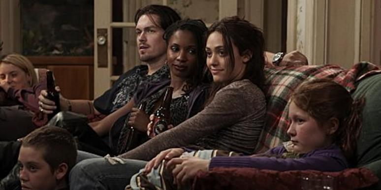 10 Things You Didn't Know About Shameless
