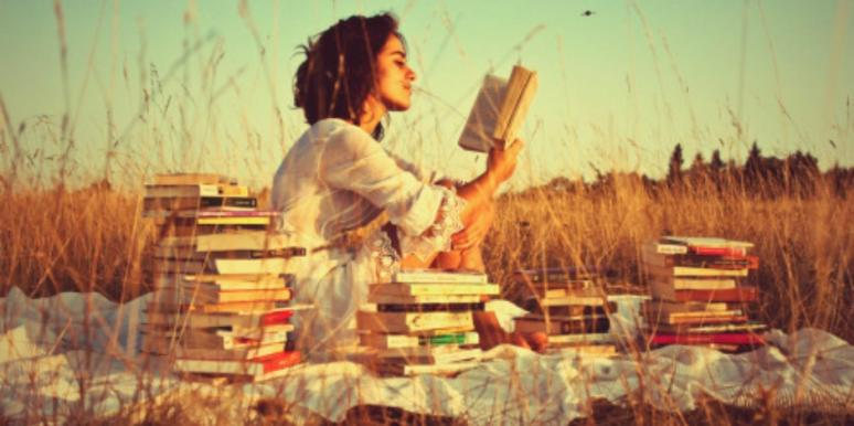 10 self help books about love that are worth the read yourtango