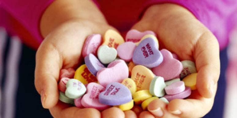 Amazing & Romantic Valentine's Day Gift Ideas