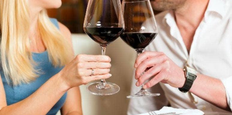 Date Like An Enterpreneur! Here's How.