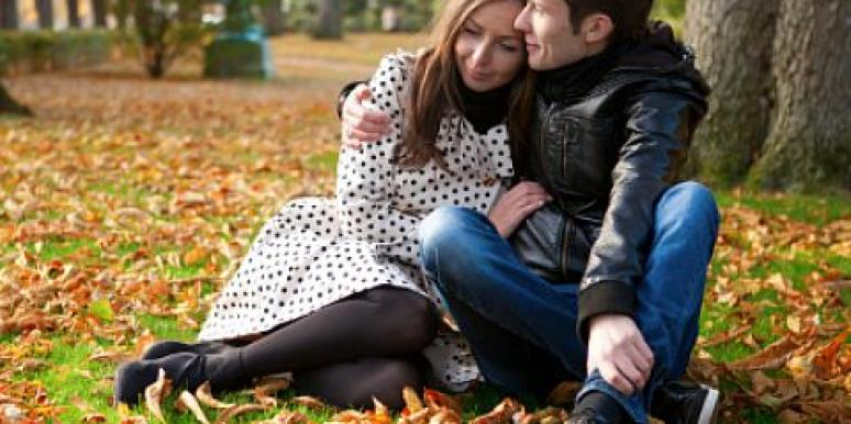 The Top 3 Ways to Rebuild Intimacy