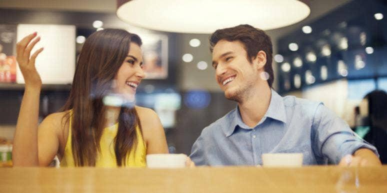 Can Optimistic Or Pessimistic Thinking Kill Relationships?