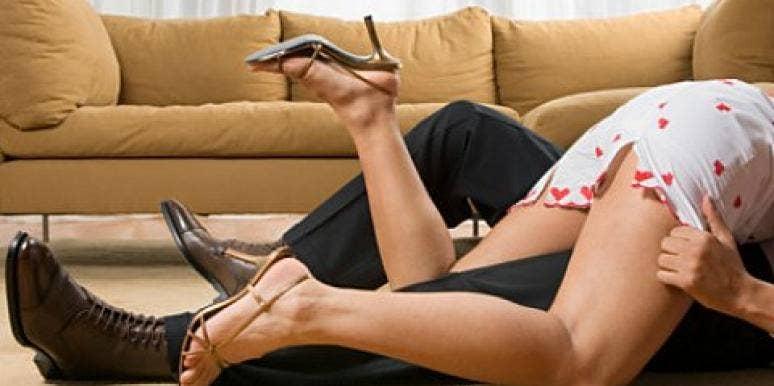 Dating oxytocin Vad gör krok upp snål i Canada