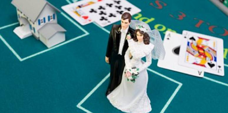 Will Your Next Marriage Be Better?