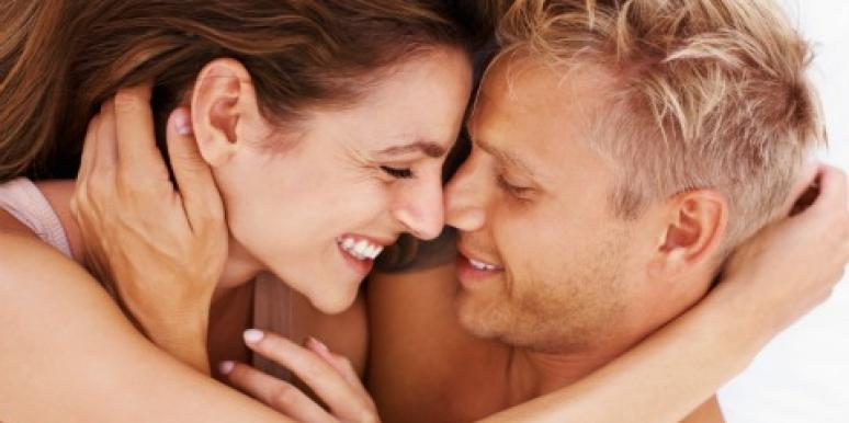 How To Control Emotions While Dating