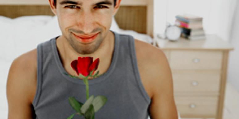 Q&A: Can I Change Someone with an Avoidant Attachment Style