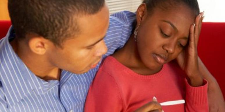 THE IMPORTANCE of EXPLORING DIFFERENT SEXUAL POSITIONS