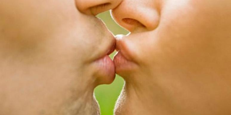Best Way To Stay Together